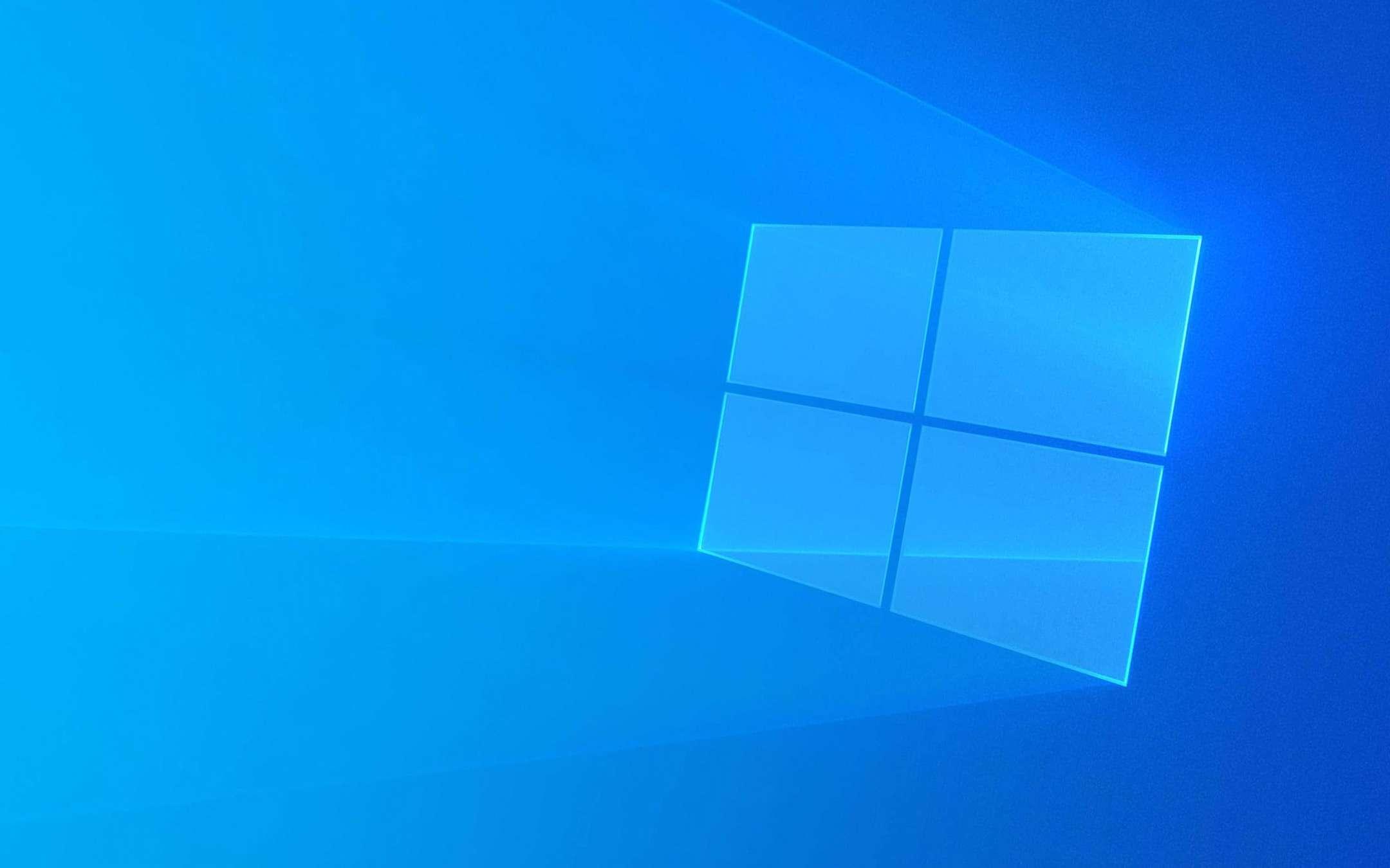 Windows 10 forces restart for Office Web Apps
