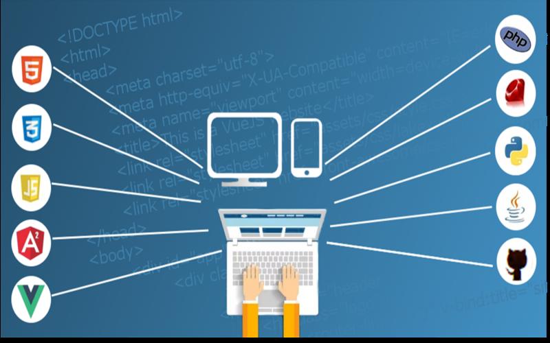 pacchetti-hosting provider