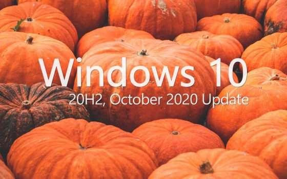 Windows 10, risolto il bug del riavvio forzato