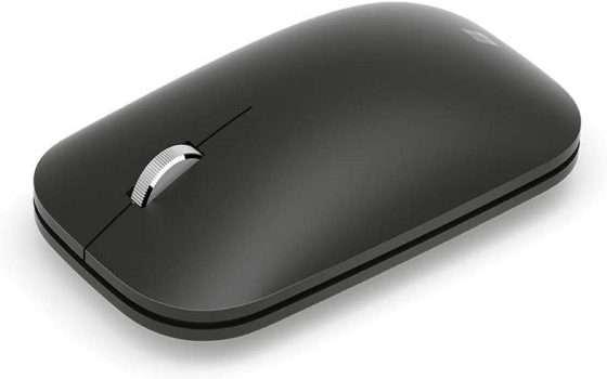 Microsoft Surface Mobile Mouse a poco più di 30 euro su Amazon