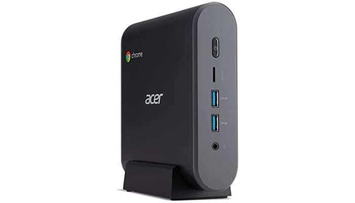 Acer chrome cxi3