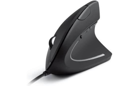 Anker Mouse Verticale