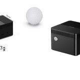 Mini PC CHUWI LarkBox Pro: potenza (e risparmio) nel palmo di una mano