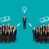 Che cos'è il Crowdfunding e come funziona