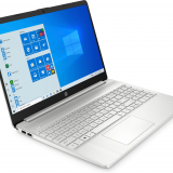 Notebook HP con 16 GB di RAM, -150 euro su Ebay