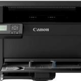 Stampante laser Canon al prezzo di 114,99€ su Ebay