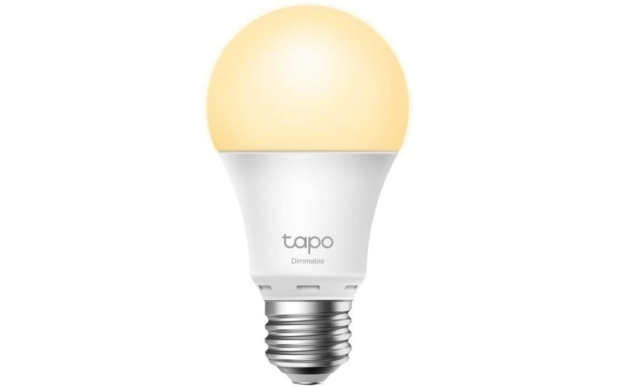 TP-Link Smart Bulb for less than 10 € on Amazon