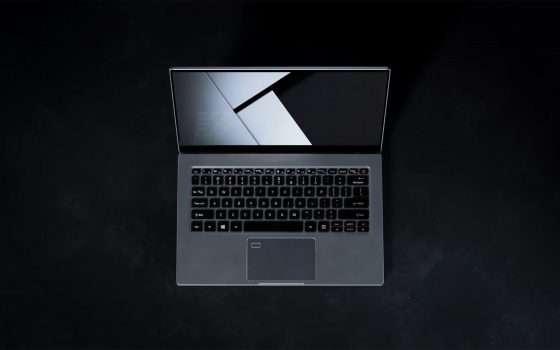Next@Acer: le novità dall'evento per il mondo PC