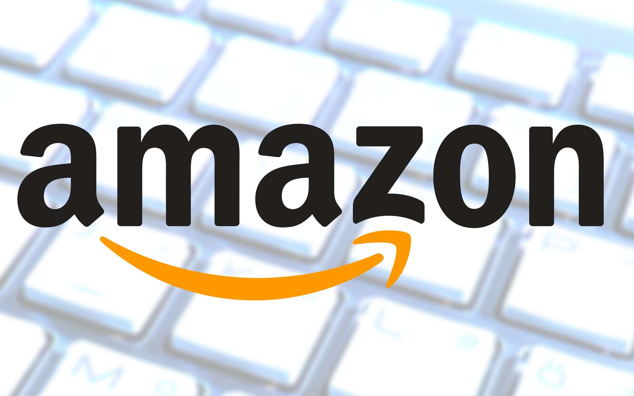 Last-minute gift: the solution is the Amazon voucher