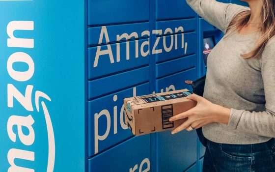 Amazon Prime Day 2020: c'è più tempo per il reso