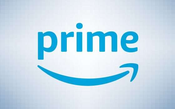 Amazon Prime: 200 milioni di abbonati nel mondo