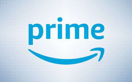 Prime Day last-minute: ultime ore, ultime offerte