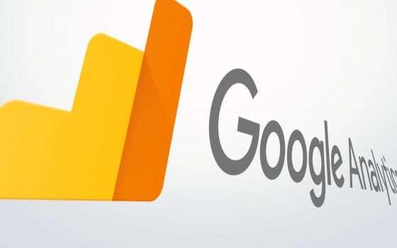 Google presenta il nuovo Analytics