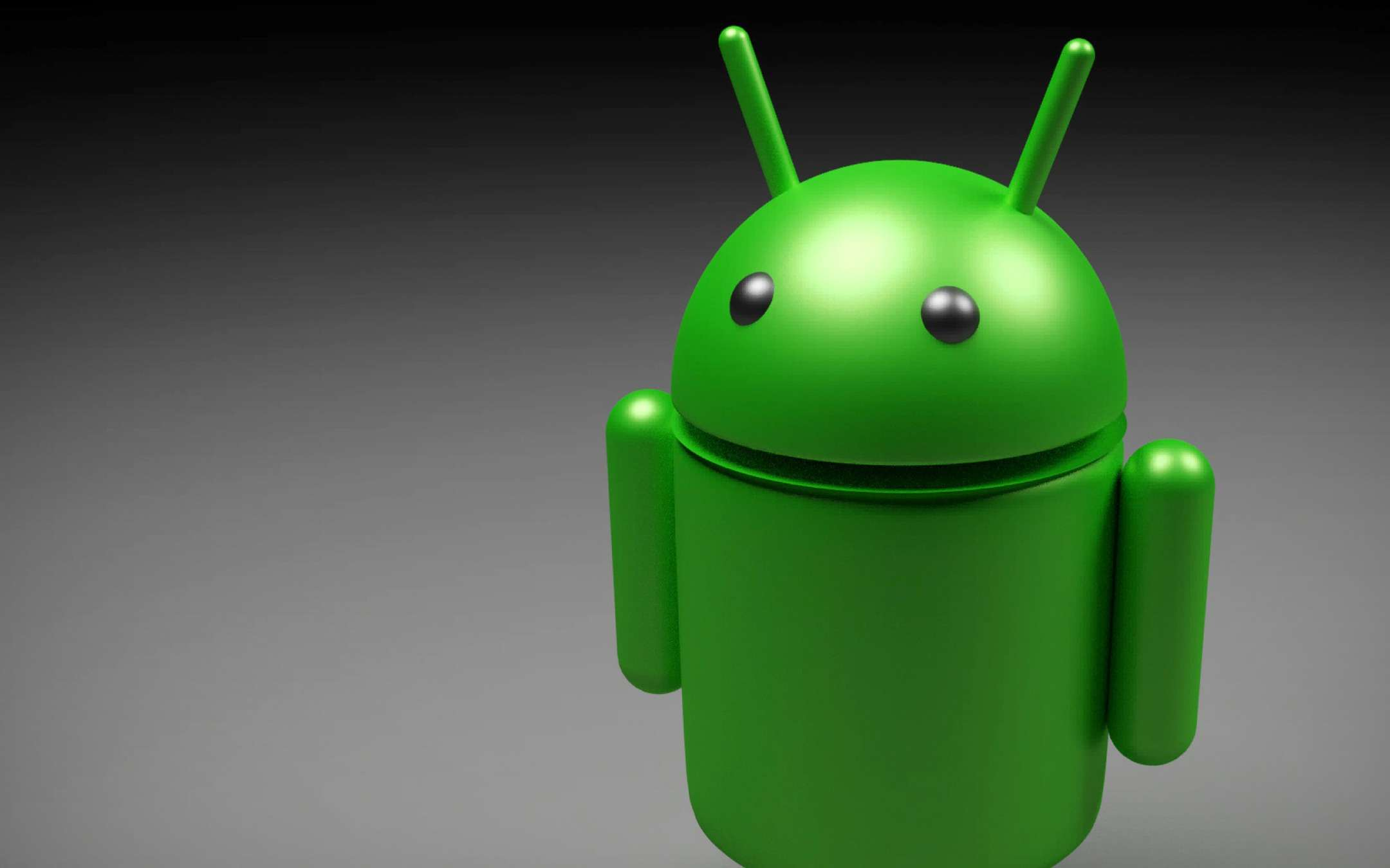 The Android ransomware that blocks the smartphone