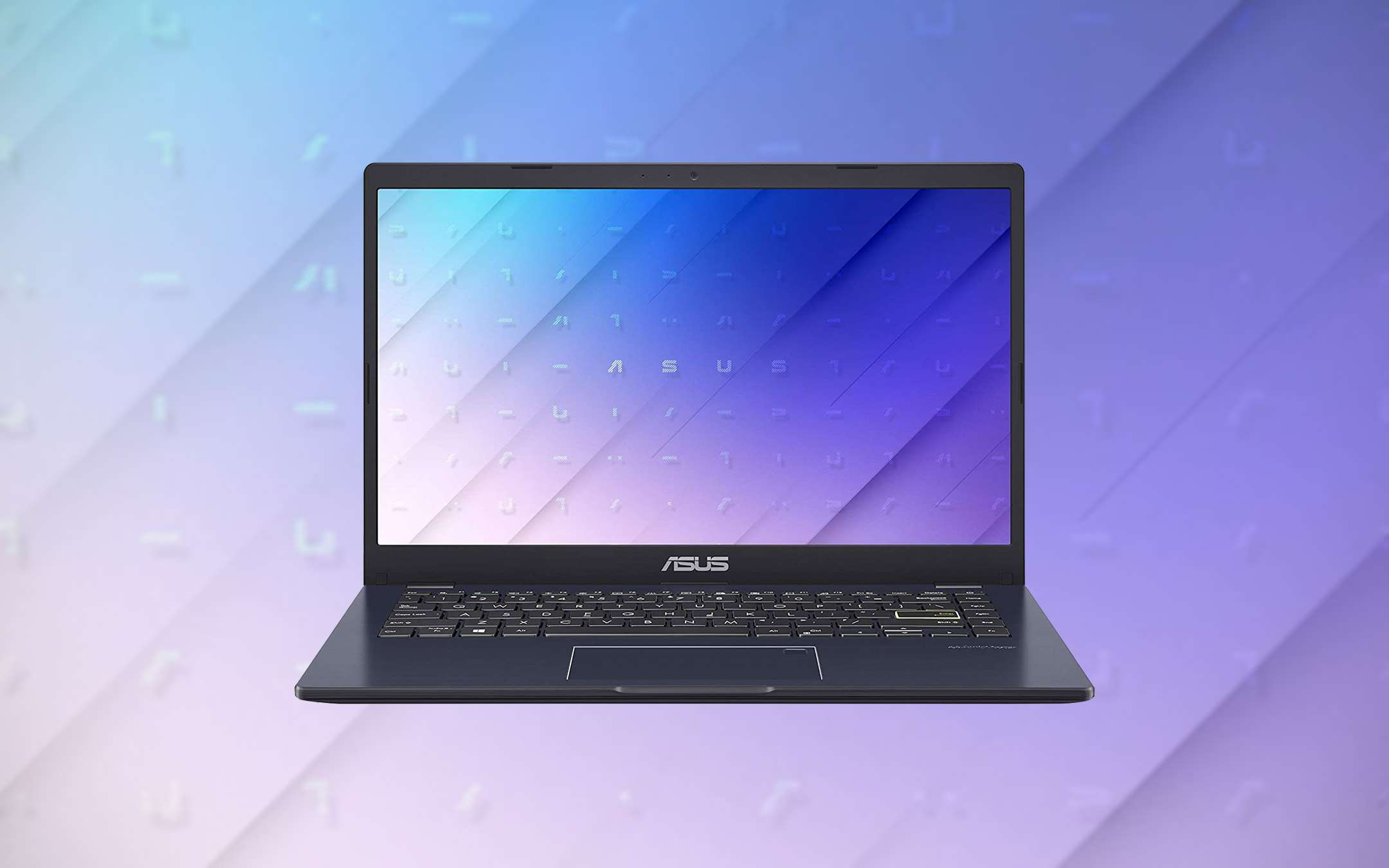 The ideal ASUS laptop for distance learning