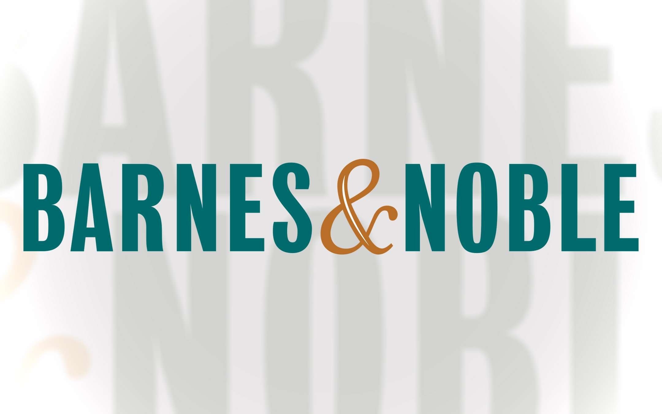 Attack on Barnes & Noble: Personal data exposed