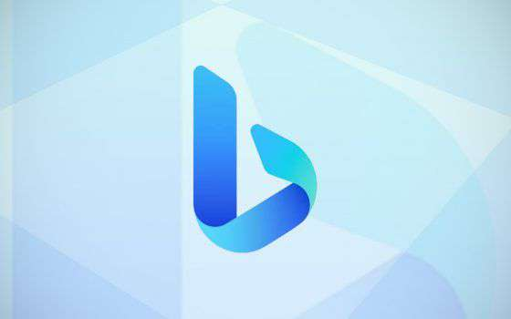 Bing diventa ufficialmente Microsoft Bing
