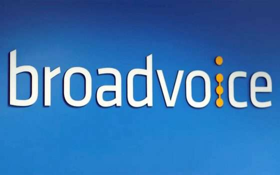Broadvoice leak: esposte voicemail e trascrizioni