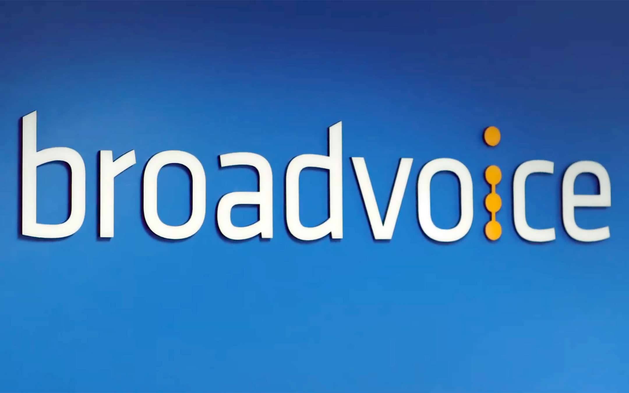 Broadvoice leak: voicemail and transcripts exposed