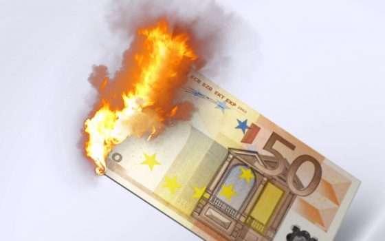 Tariffe luce e gas, ora interviene l'antitrust