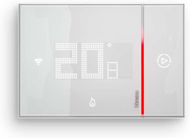 BTicino SX8000