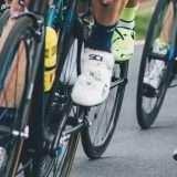 Il 5G di TIM all'ultima tappa del Giro d'Italia