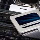 La SSD da 500 GB di Crucial MX500 a -18%
