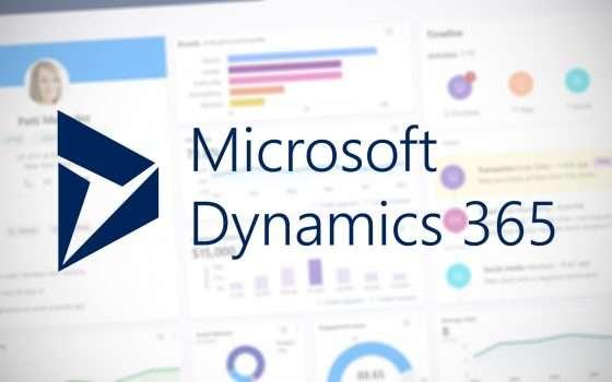 Le novità di Microsoft per Dynamics 365 Customer