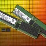 DDR5: da SK Hynix le RAM di prossima generazione