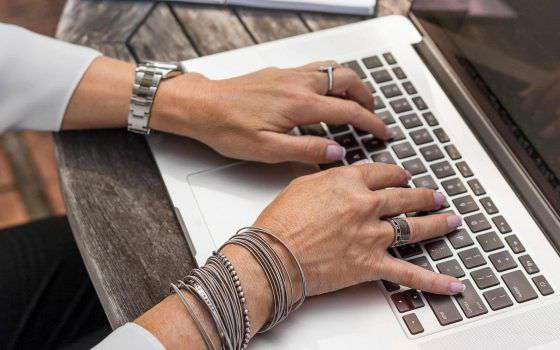 Il bando per la Digital Transformation delle PMI