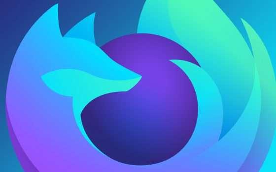 Firefox: Site Isolation in arrivo nel 2021