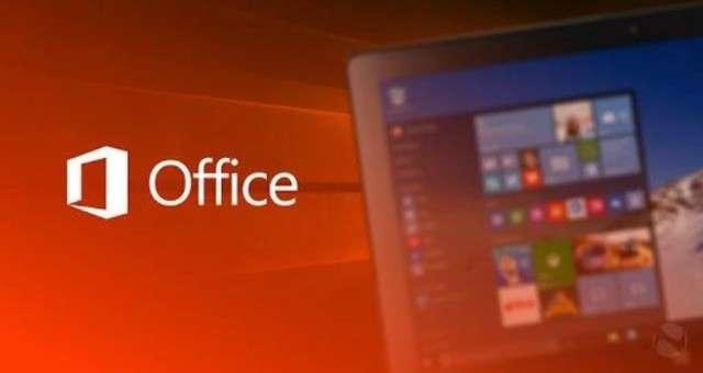 Office su GoDeal24