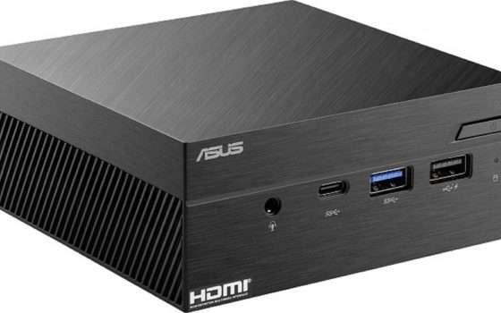 Prime Day 2020: perché scegliere un Mini PC?
