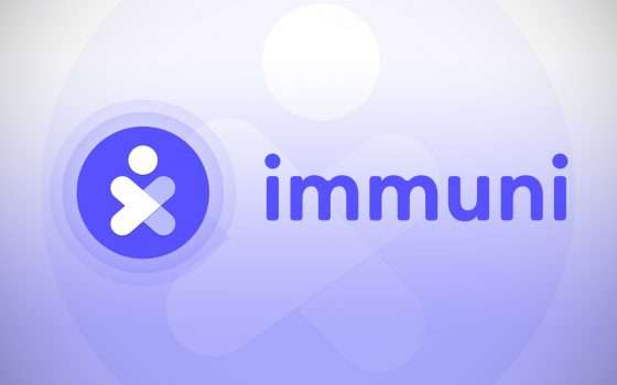 L'app Immuni diventerà passaporto vaccinale?