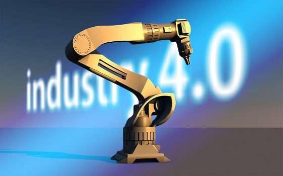 IoT e Industria 4.0, i ruoli nella trasformazione digitale