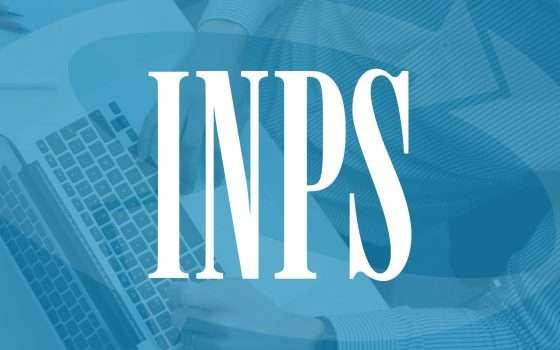 INPS: nuovi incarichi per la Struttura Tecnica