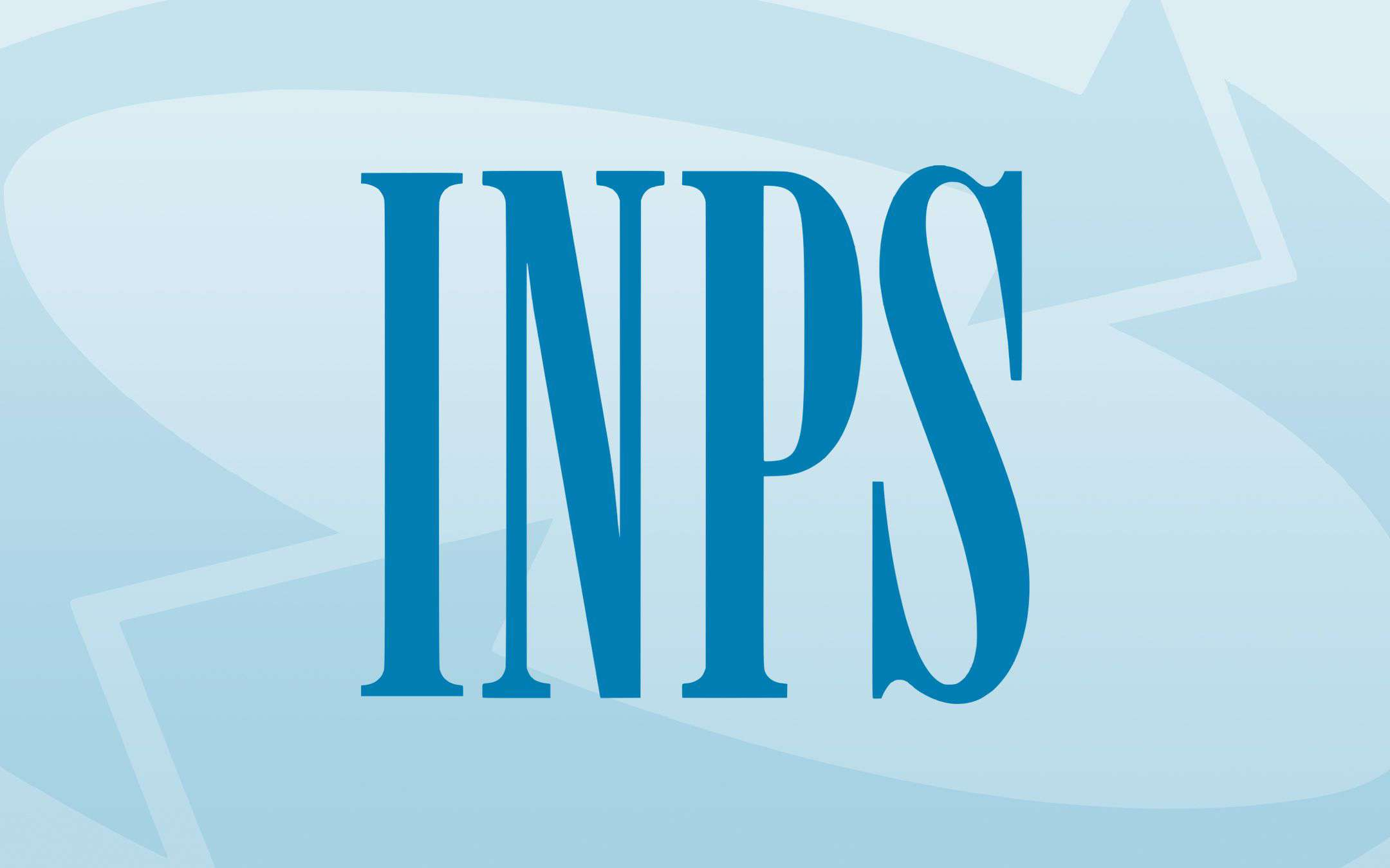 INPS seeks 165 computer scientists: the competition announcement