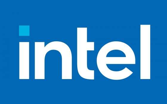 Da Intel nuovi dettagli sulle CPU Rocket Lake-S
