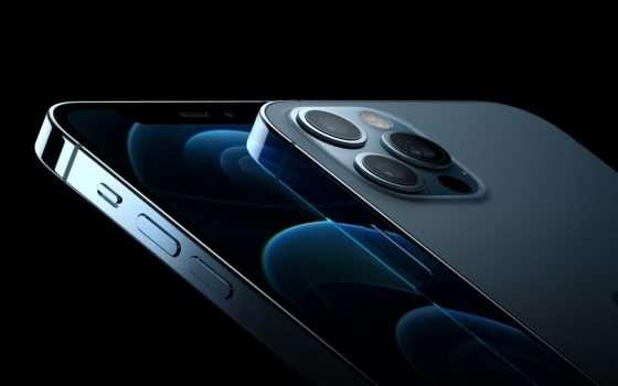 iPhone 12 Pro 256GB: la miglior offerta è su eBay