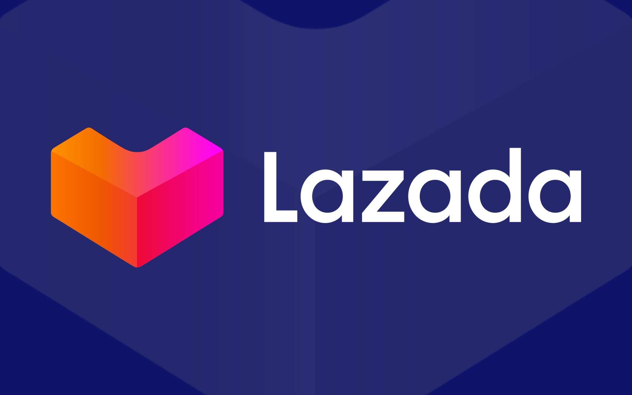Lazada: data breach for the subsidiary Alibaba