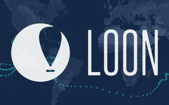 312 giorni nella stratosfera per un pallone di Loon