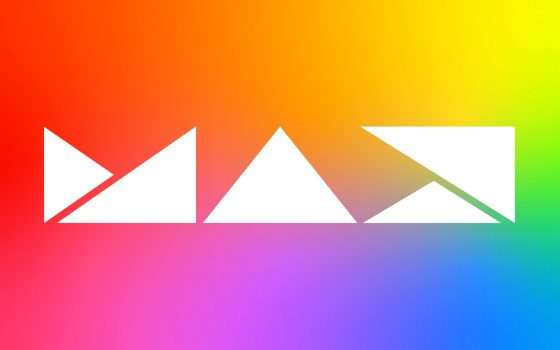 Adobe MAX, l'evento: novità per Creative Cloud