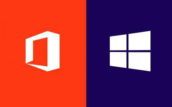 Offerte Microsoft da paura per l'Halloween di GoDeal24