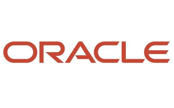 Oracle TechX, 9 workshop gratuiti: il dato al centro