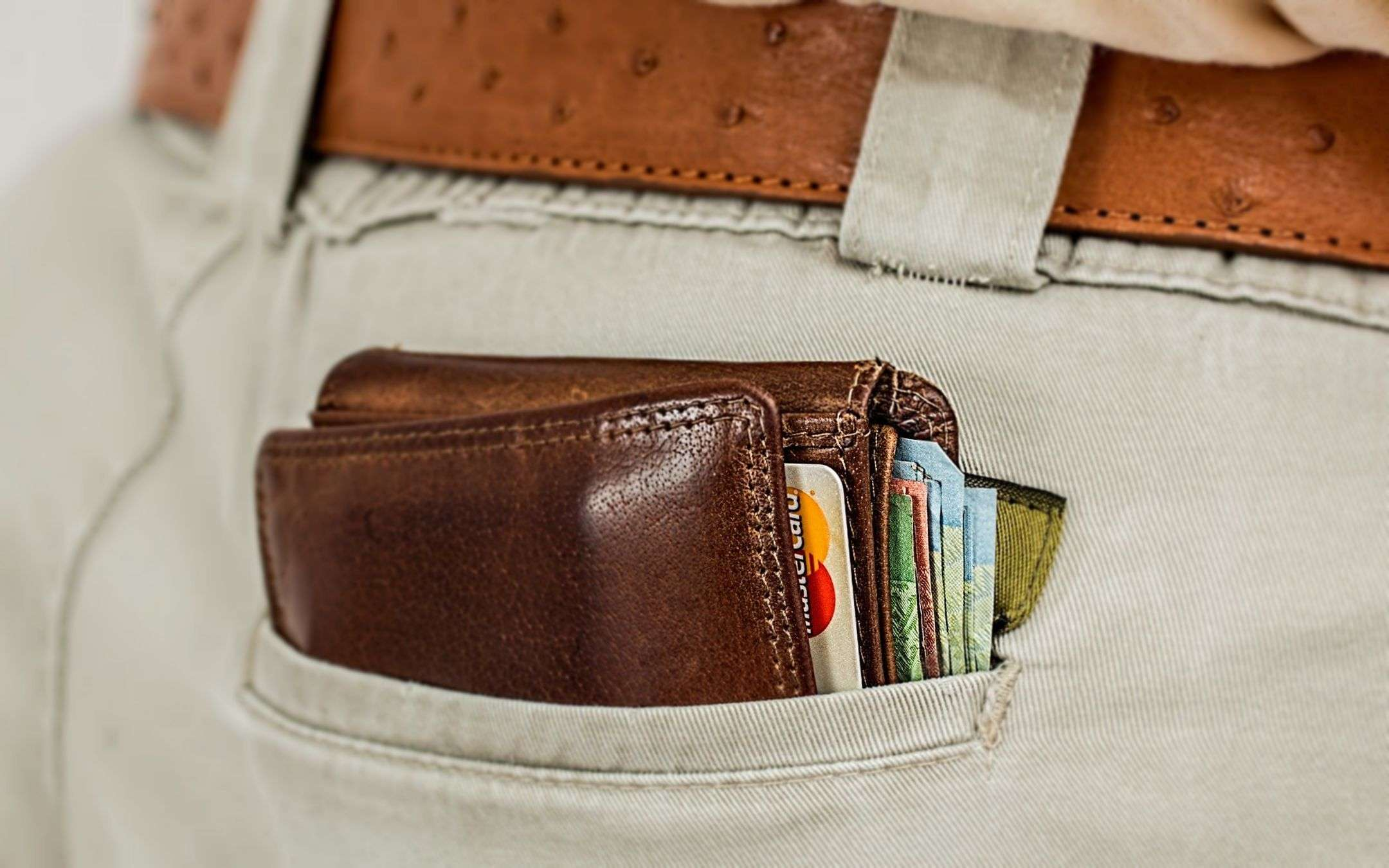 State cashback, starting in December