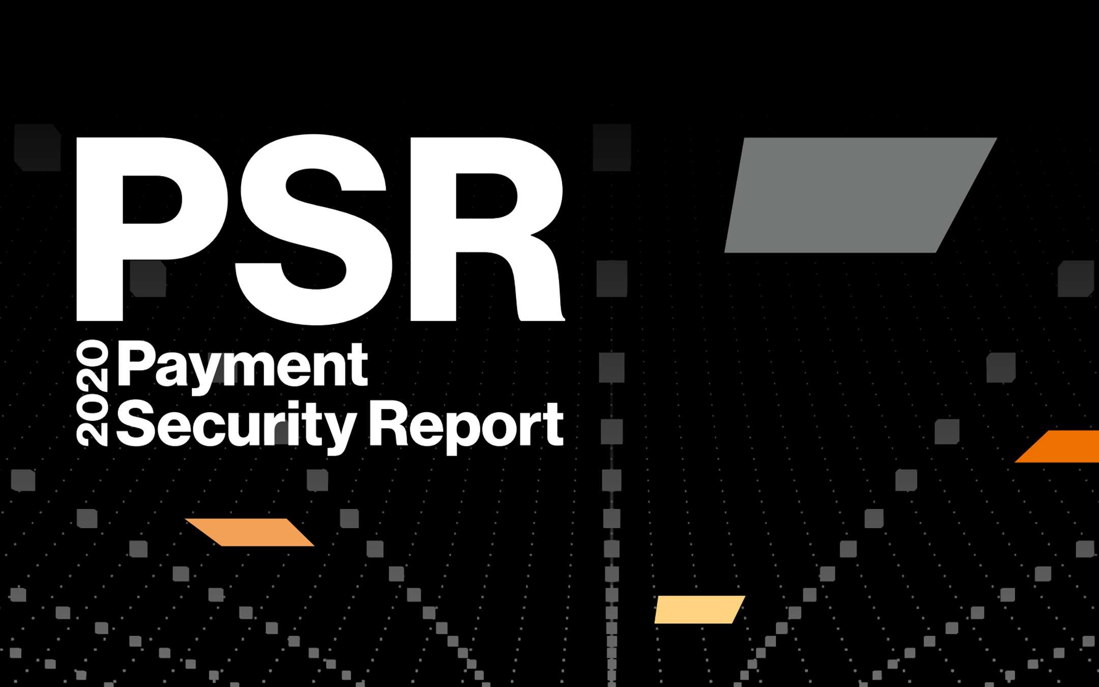 Verizon PSR 2020: payments, security and compliance