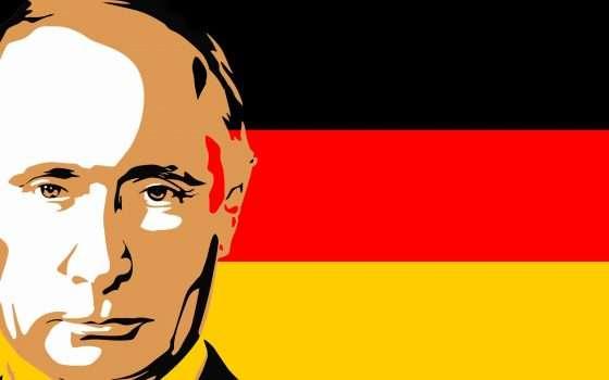 Cyberwar: l'Europa punta il dito contro la Russia