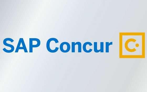 Lo smart working che verrà: ne parliamo con SAP Concur