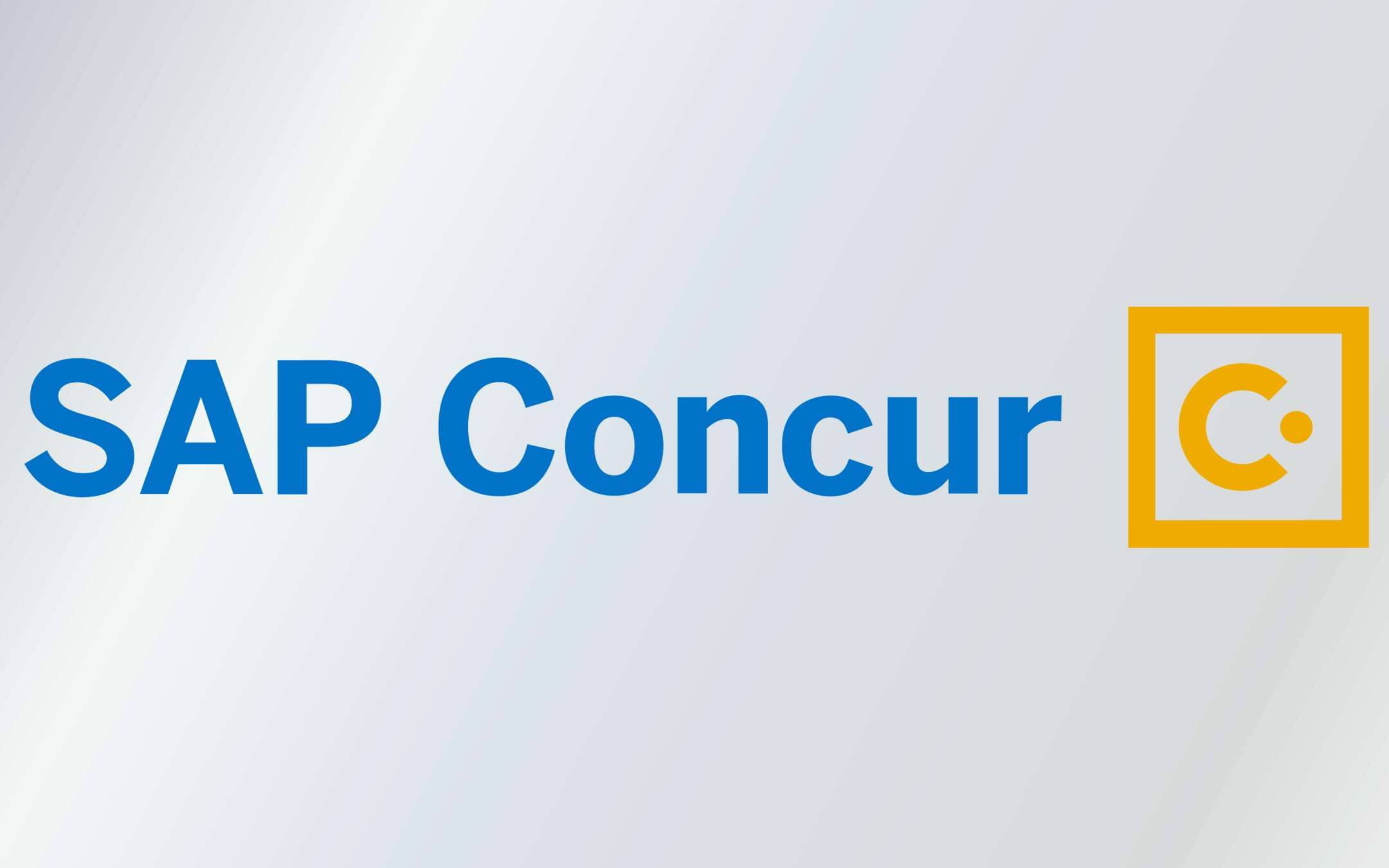 The smart working to come: we talk about it with SAP Concur