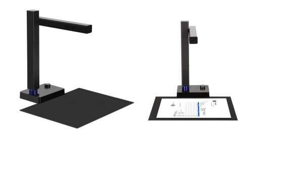 Scanner portatile di documenti: utile e in super offerta